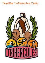 II Triatlón Trihércules Cádiz 2013